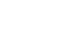 Trousers Factory Brand