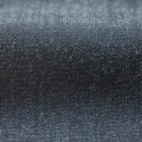 Comfort Denim Tone / Blue Gray