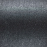 Super Stretch / Charcoal Gray