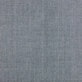 Summer Gently Cloth / Light Gray