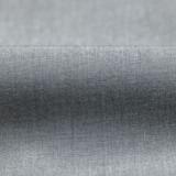 Summer Gently Cloth / Light Gray