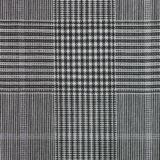 Tasmanian Blend / Glen Check / Straight Line