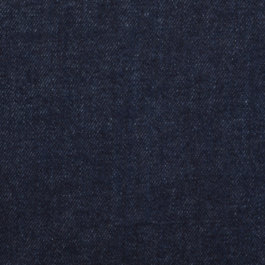 Organic-Cotton-Selvedge