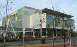「九州・山口ベンチャーマーケット2019」に出展しました。